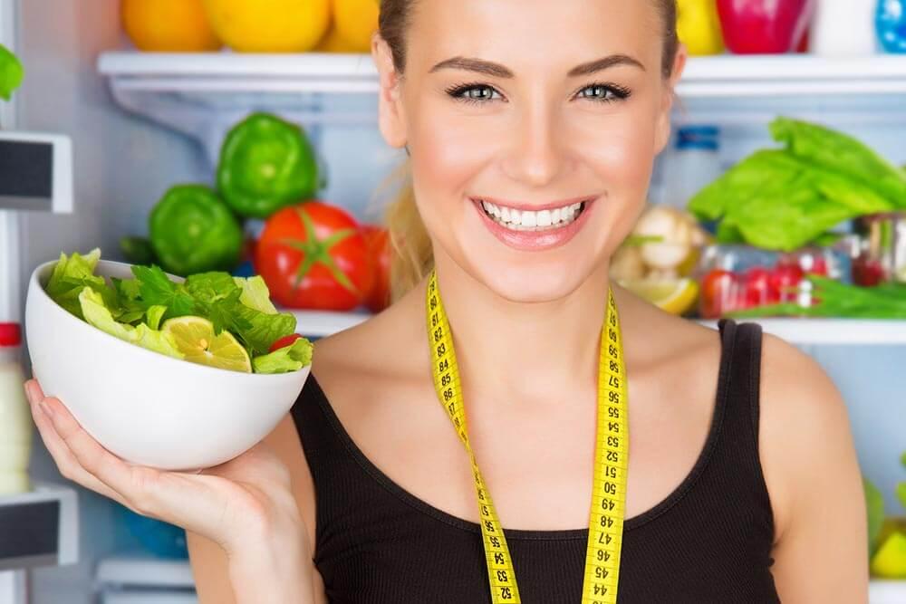 Похудеть Без Вложений. Дешевая диета: как похудеть бюджетно