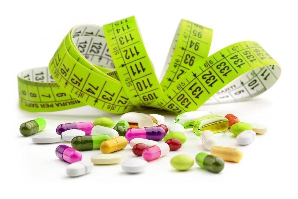 таблетки билайт для похудения отзывы мщения