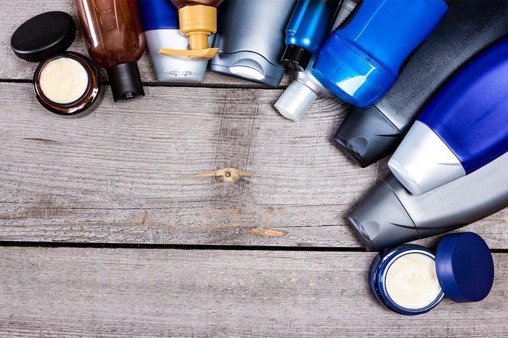 Ваш арсенал красоты: выбираем эффективное средство