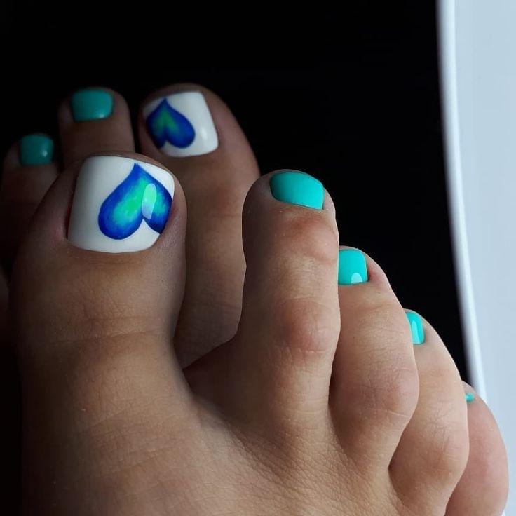 1. Неоновые краски Источник: topdizz.com