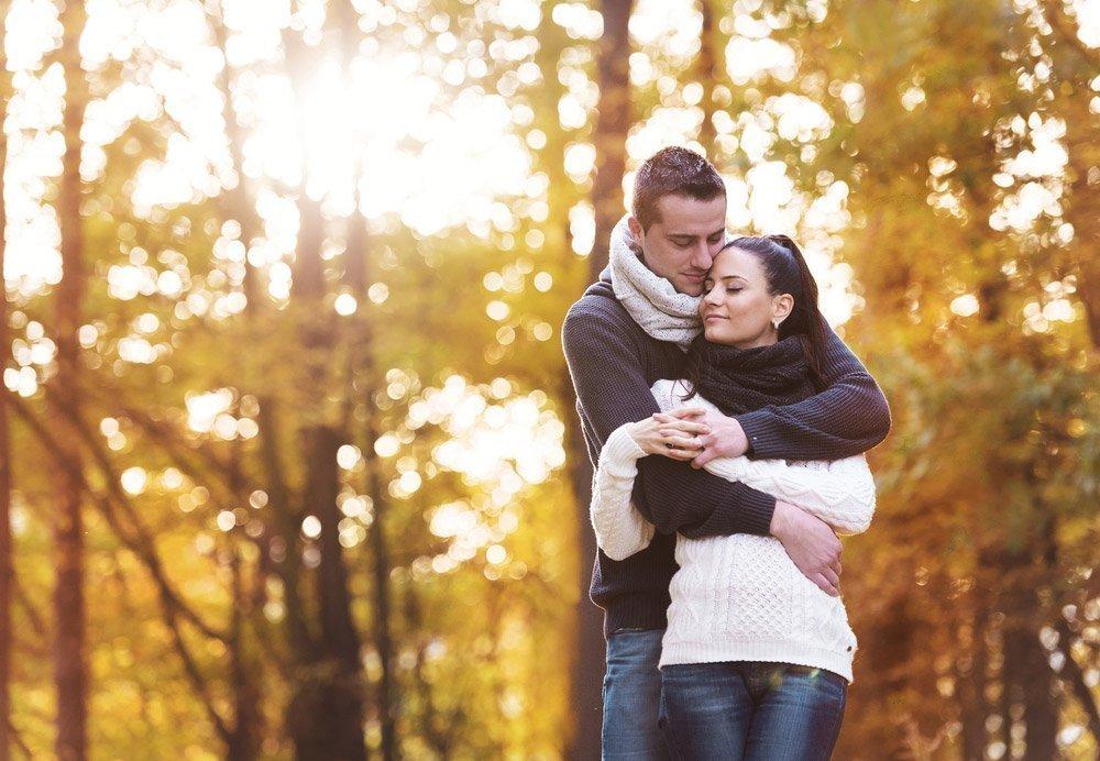 Как сохранить отношения и уберечь себя от ошибок?