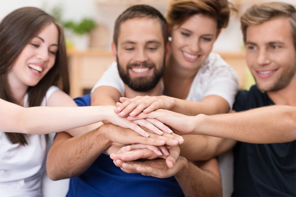 Психология молодоженов: подготовка к свадьбе важнее всего