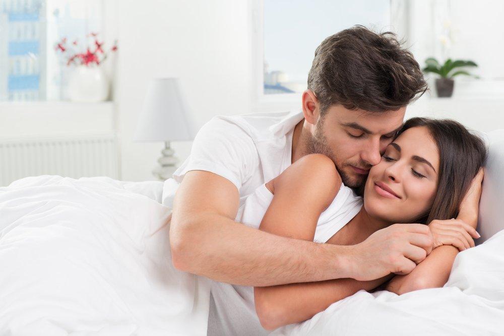 porno-nevesti-foto
