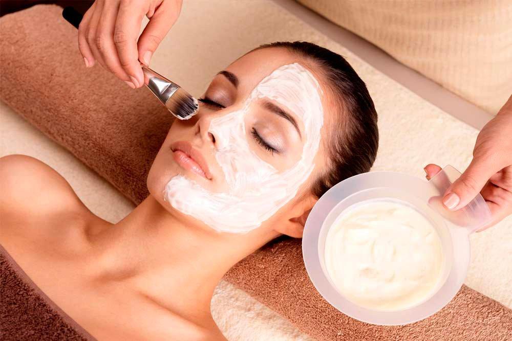 Мускульный тип: какие секреты красоты и здоровья кожи взять на примету