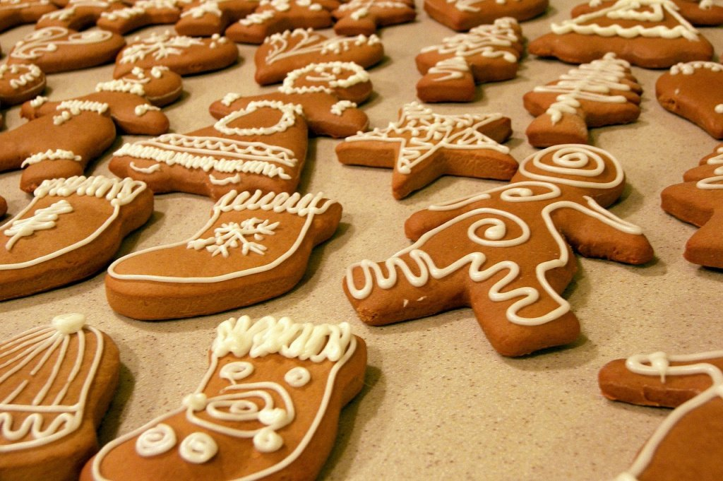 cookies-1793555_1280.jpg
