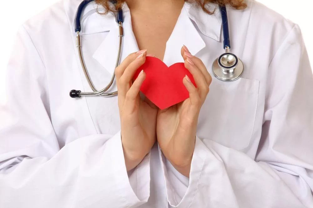 Диета при ишемической болезни сердца ибс