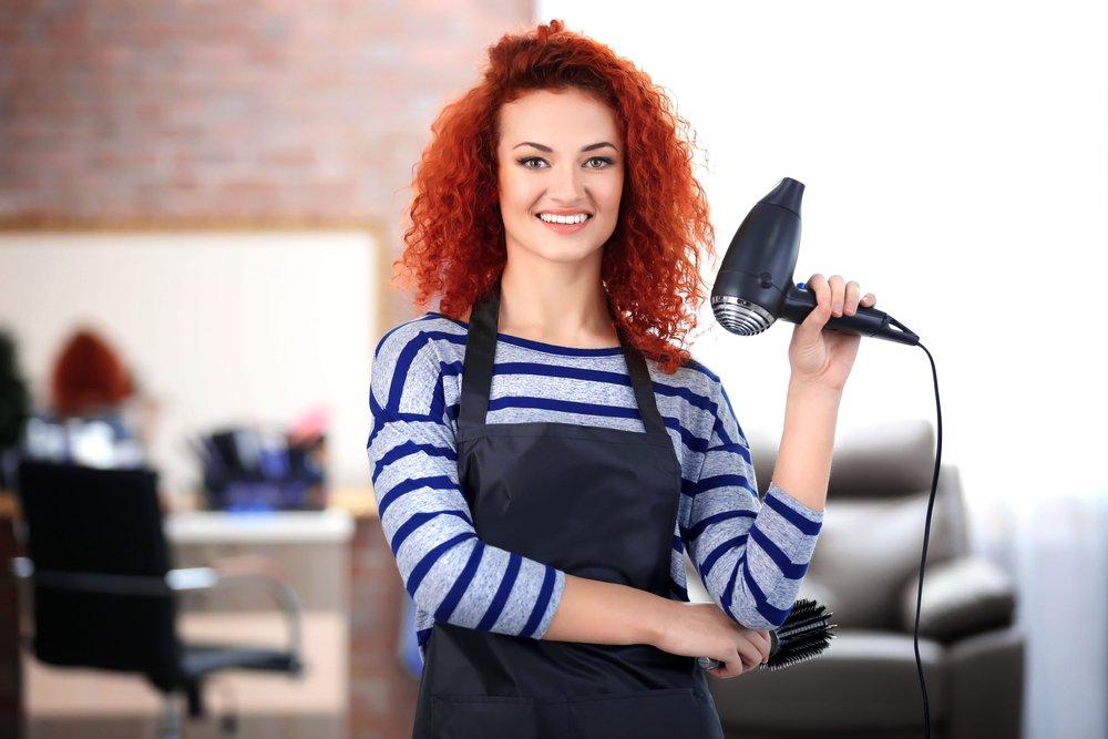 Топ популярных методик окрашивания волос: безопасные и опасные