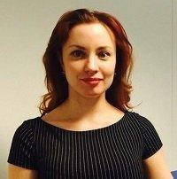 Евгения Льготина, врач-косметолог авторской клиники NeoVita.jpg