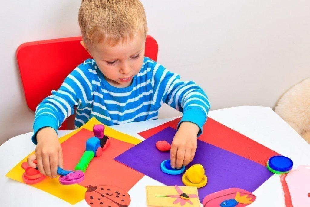 Сенсорика для детей картинки