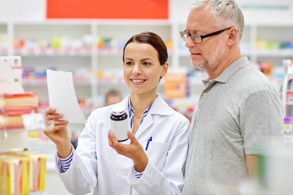 Методы лечения почек и профилактики их заболеваний