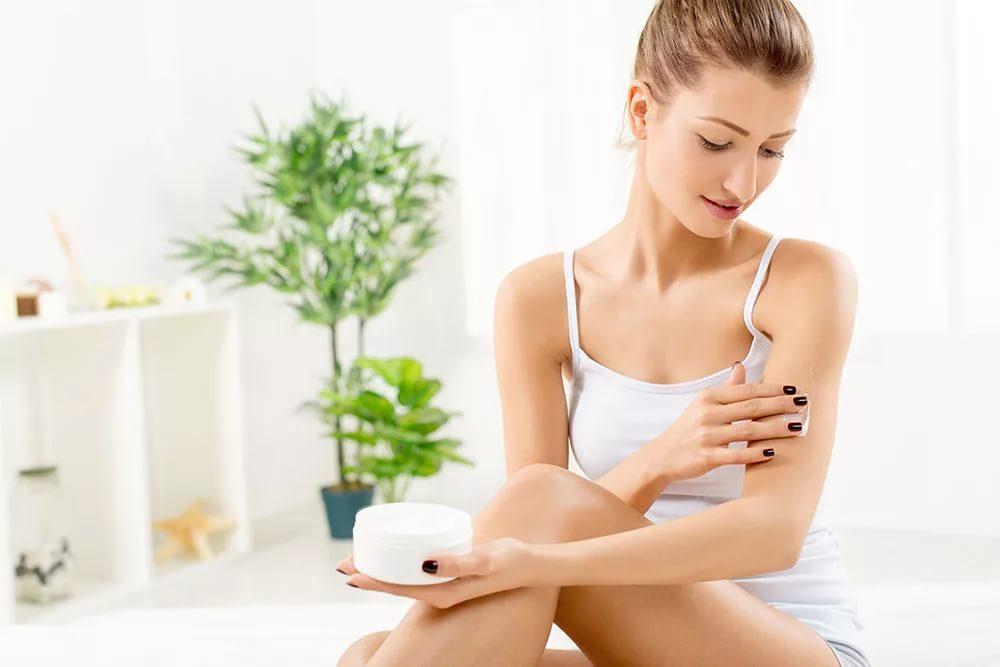 Необходимость правильного ухода за кожей для здоровья человека