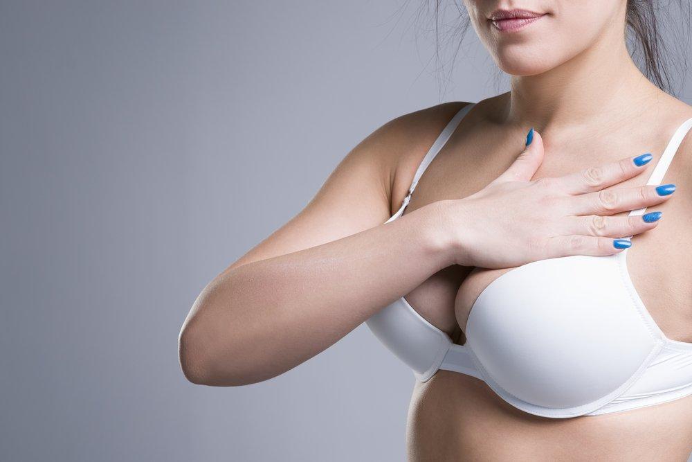 Осложнения процедуры имплантации