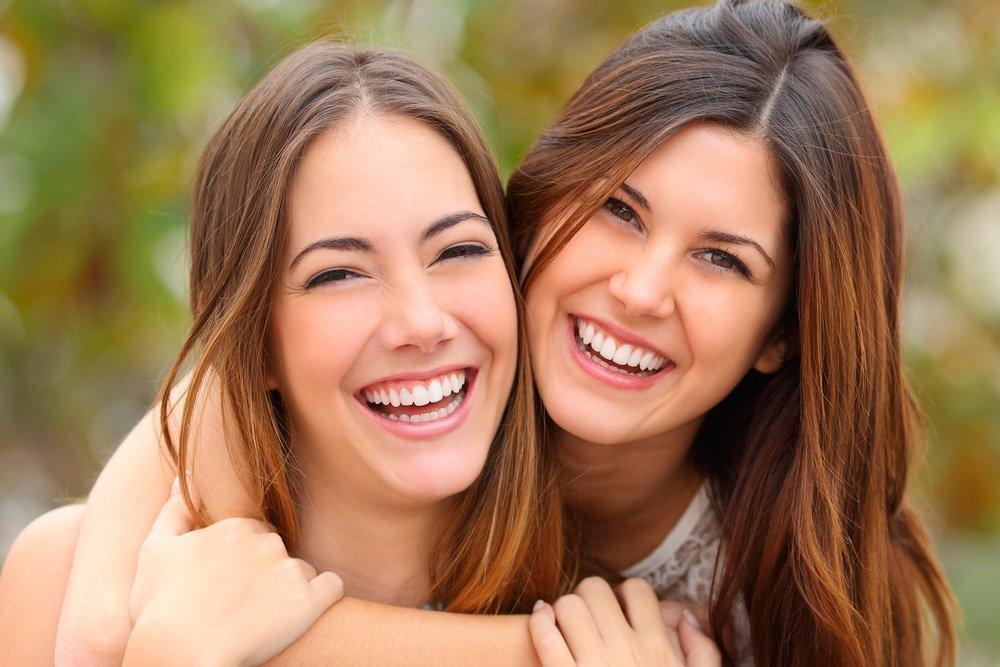 Подруга-«скорая помощь»