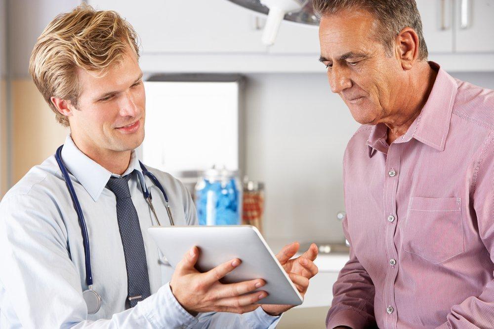 Инфекция, нарушения в питании и другие причины воспаления кишечника