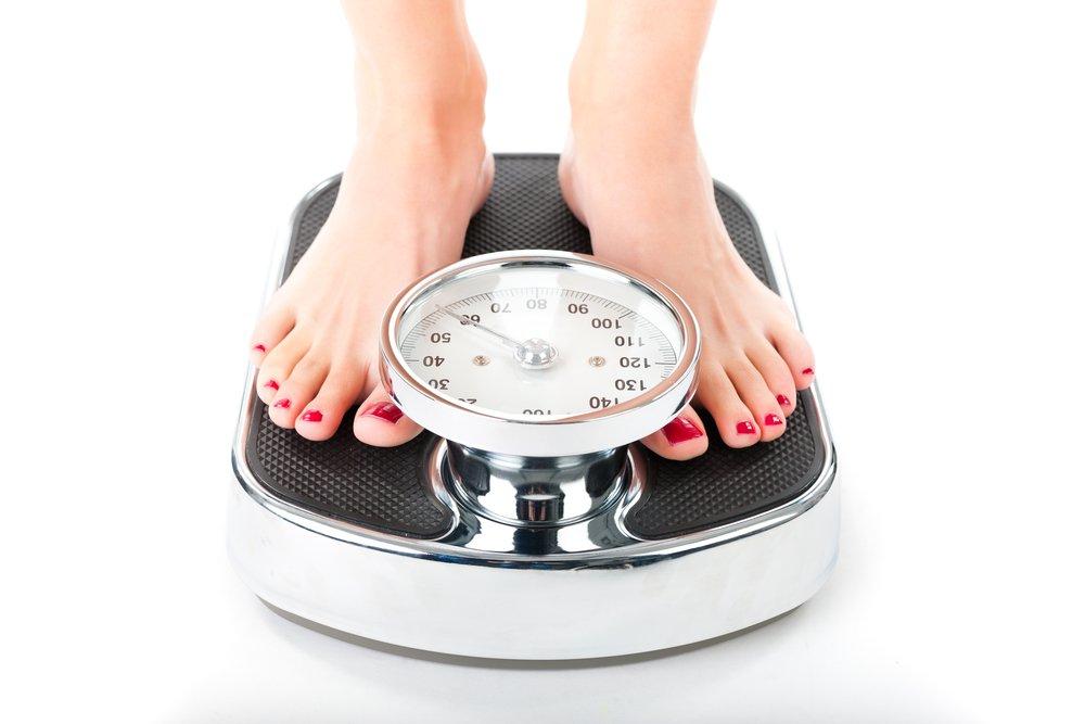 Картинки О Похудении Весы. Мотивирующие картинки про похудение