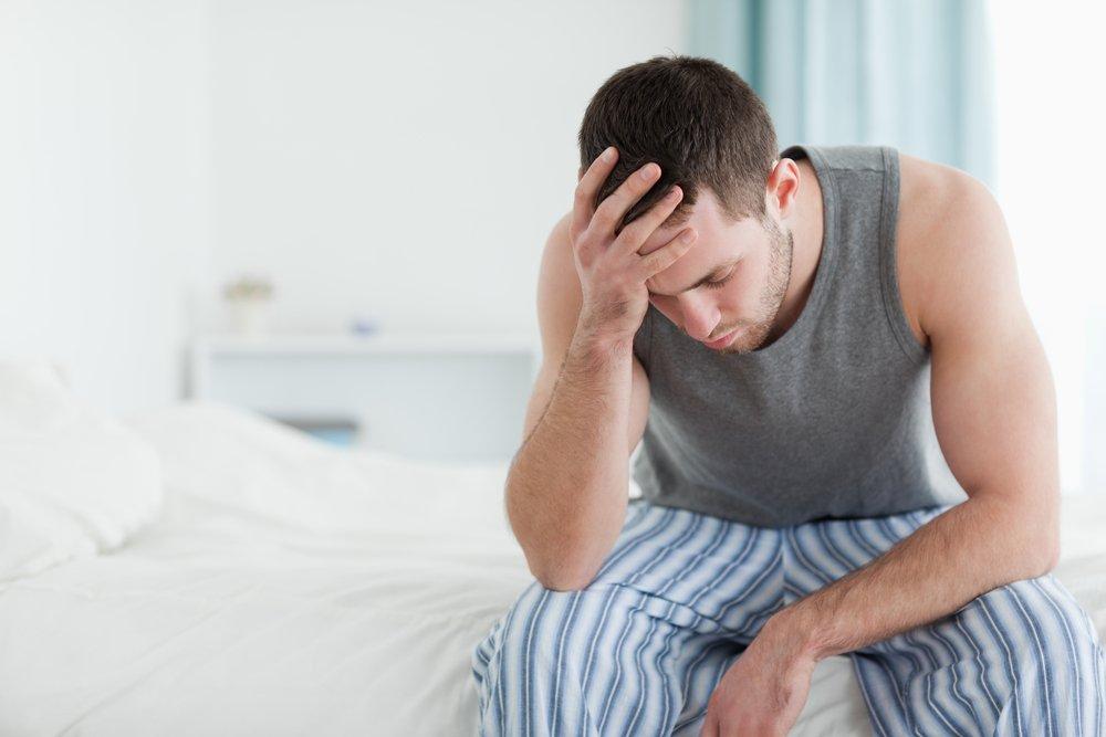 Симптомы болезни: как их распознать
