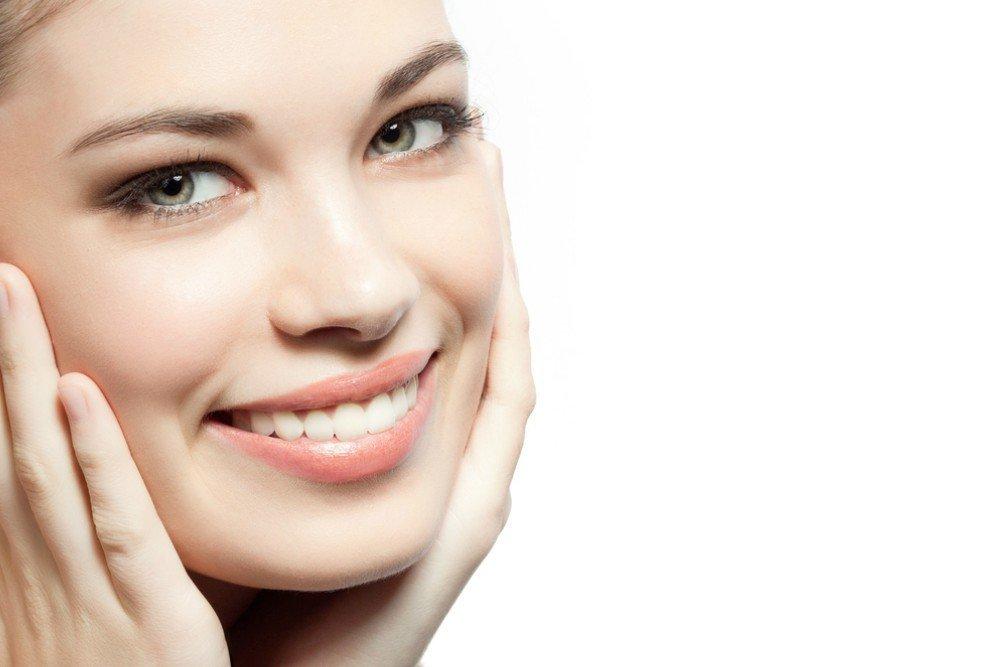 Красота и молодость кожи — все подвластно массажеру для лица