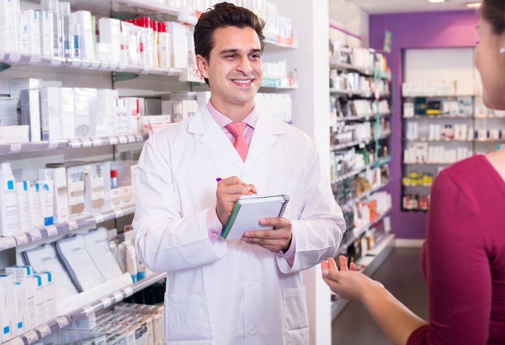 Спинной, шейный миозит: лечение анальгетиками и другими лекарствами