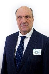 Андреq Сергеевич Петрухин, врач-невролог, клиника «Сесиль»