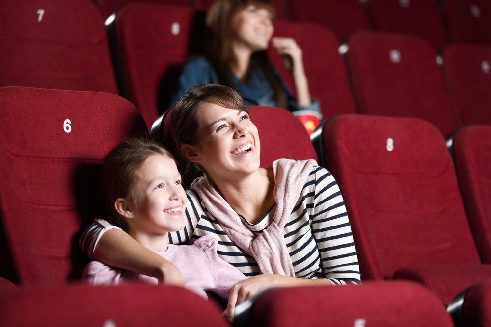 Как родителям подготовить ребенка к посещению театра