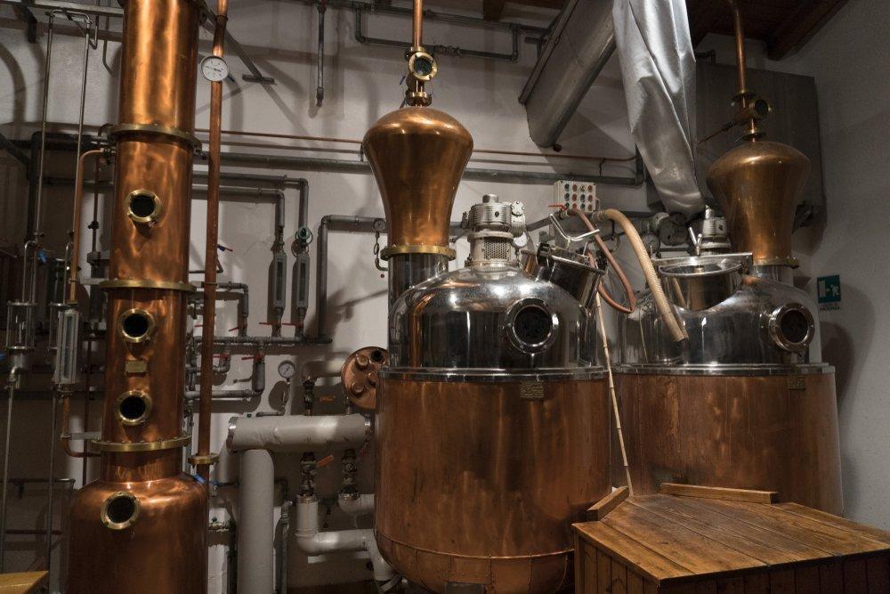 Водка в медицине: старинные и современные рецепты