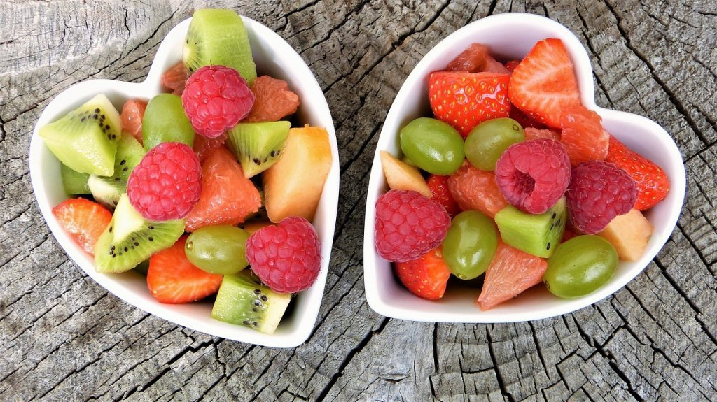 Суть диеты: рецепты для похудения