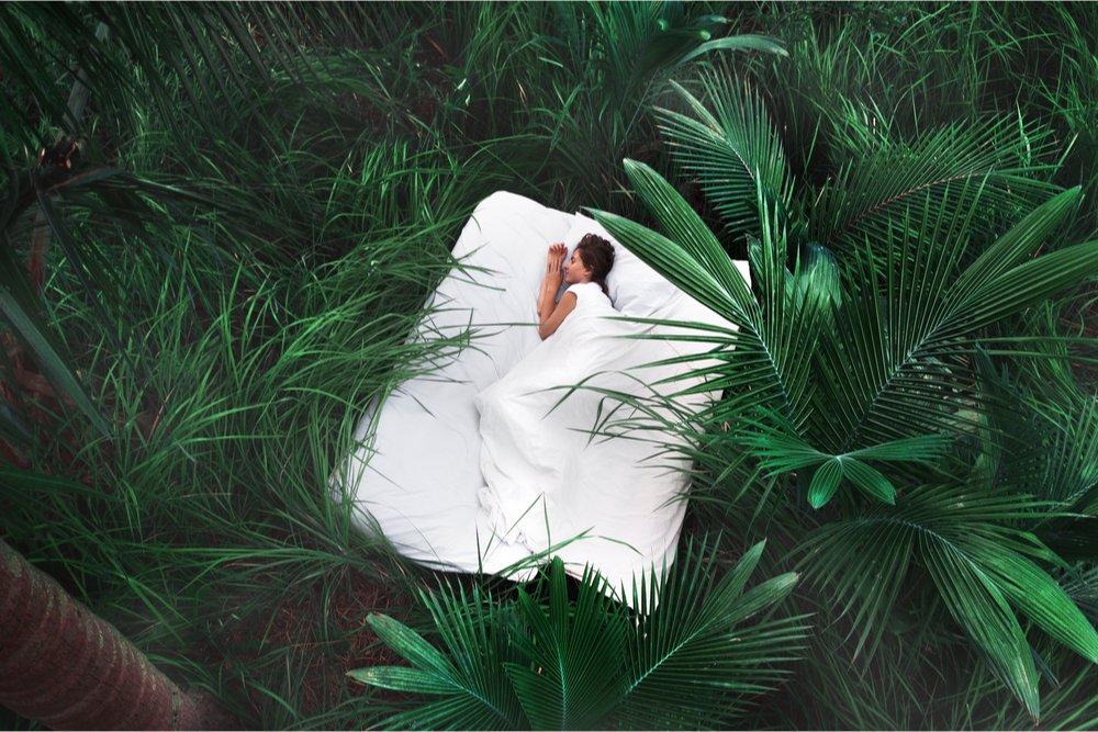 Миф 1: Больше сна — лучше для здоровья