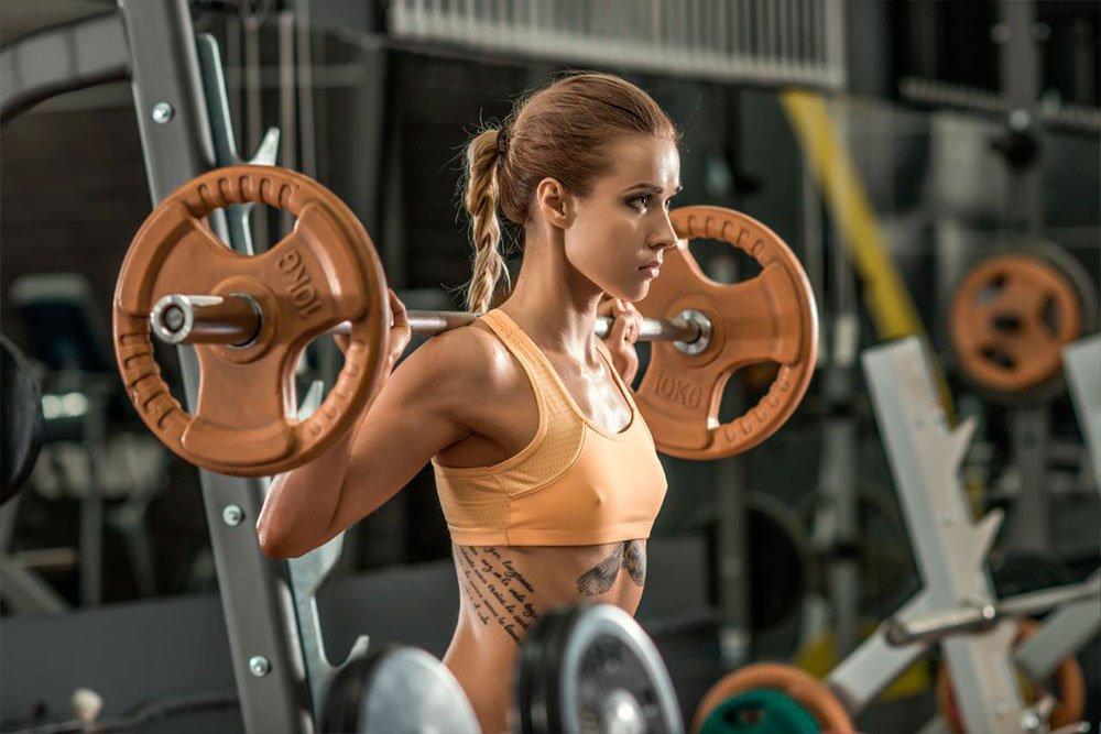 Что лучше: аэробные или силовые фитнес-тренировки?