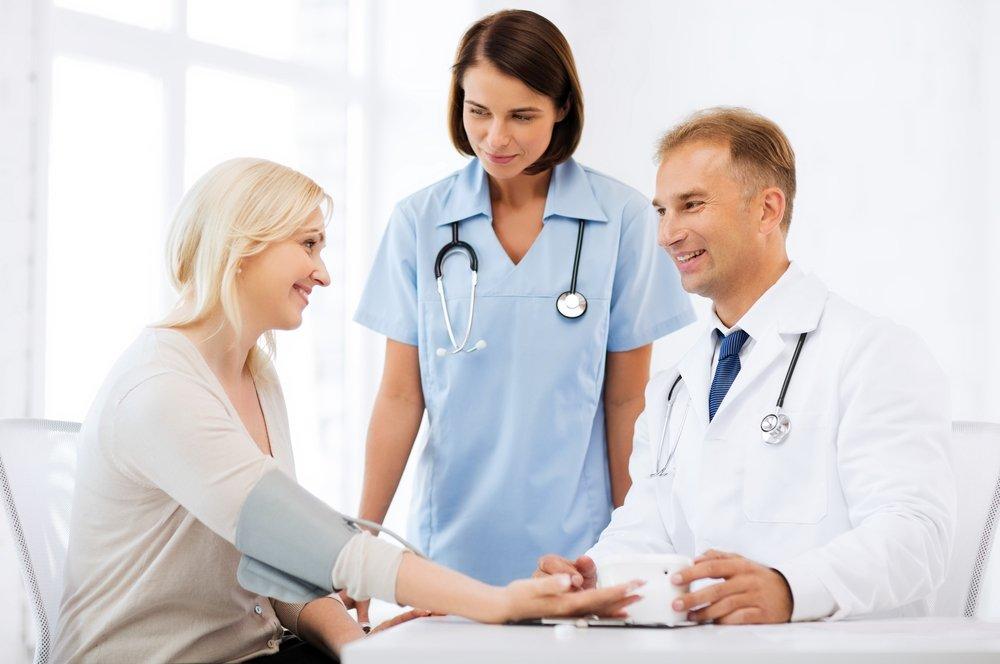 Лекарства-чайлдфри: бесплодие как побочный эффект