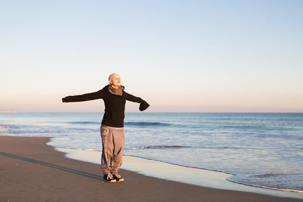 Реабилитация после перенесенного рака: как полноценно вернуться к жизни?