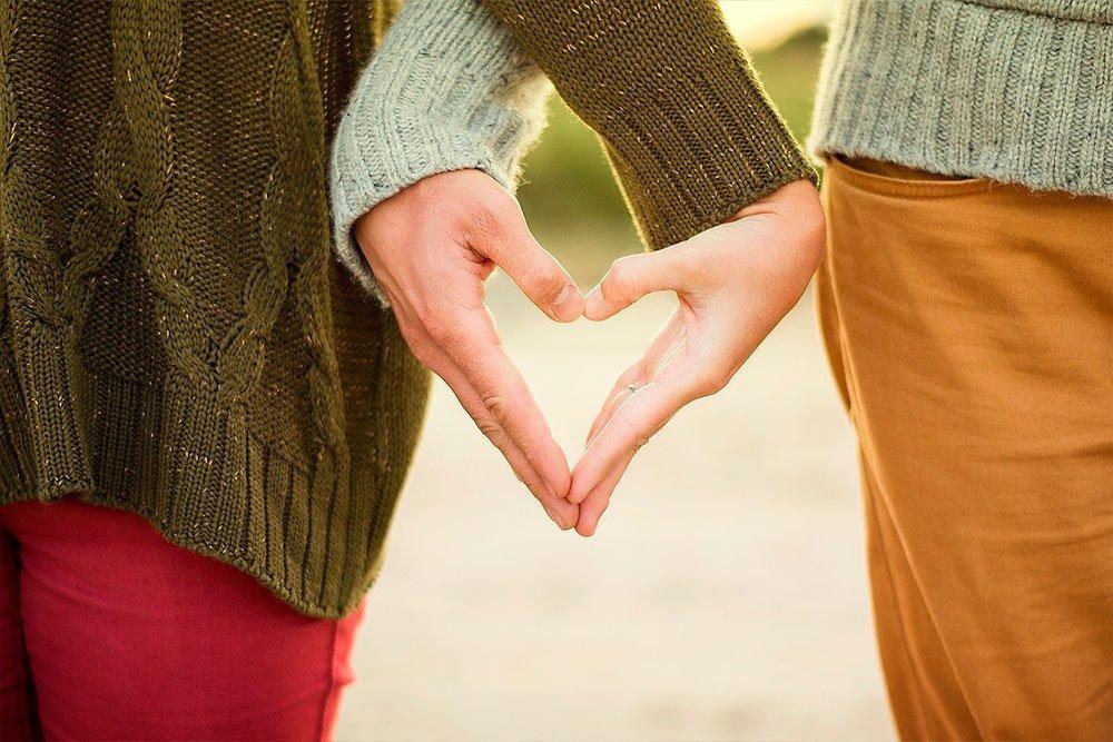 Когда начинать новые отношения после расставания?