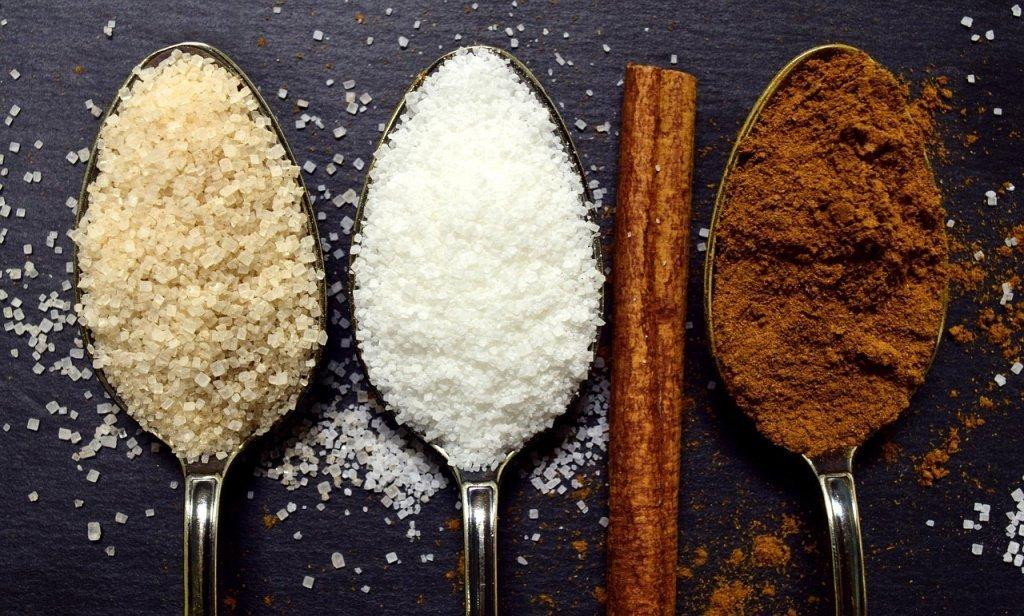 Правильное питание: как снизить потребление калорий?