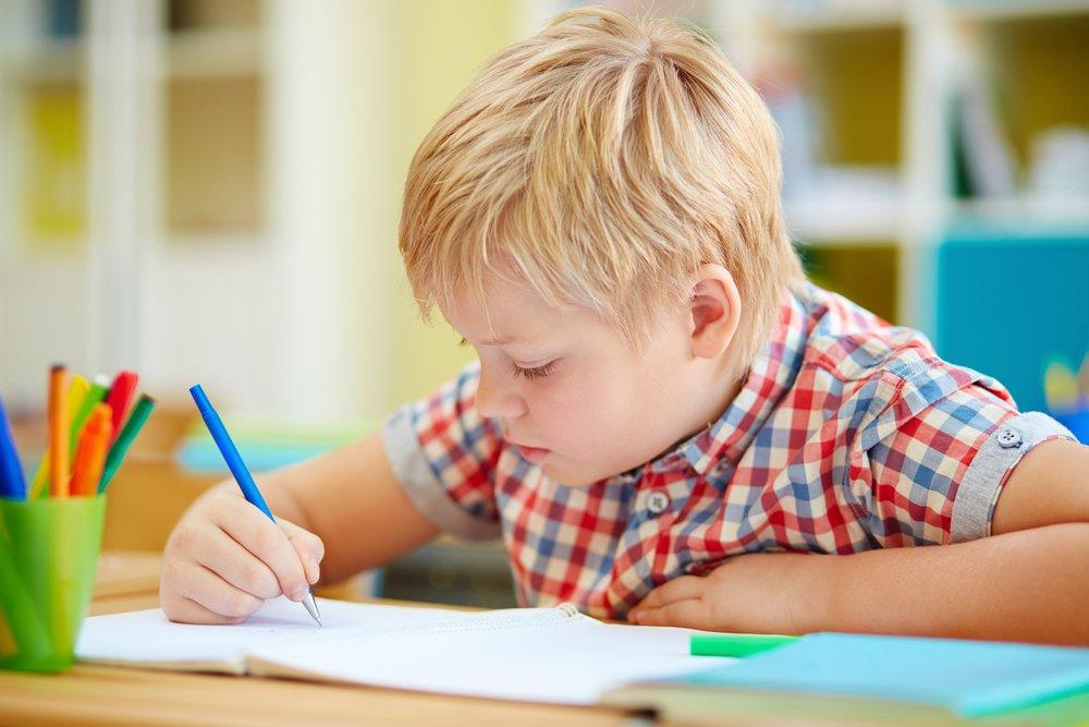 Какие психологические тесты призваны помочь родителям?