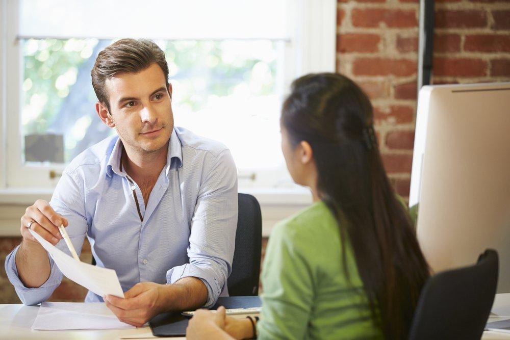 Развитие отношений: учимся слушать и слышать