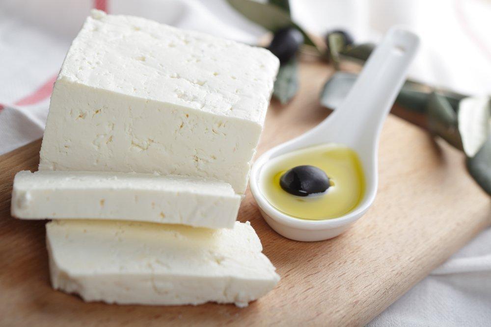 Похудение с сыром: в чем секрет?