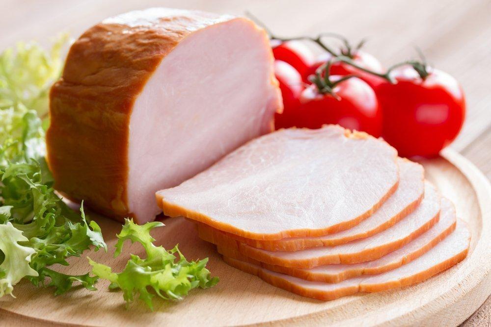 Насколько вредны пищевые добавки?