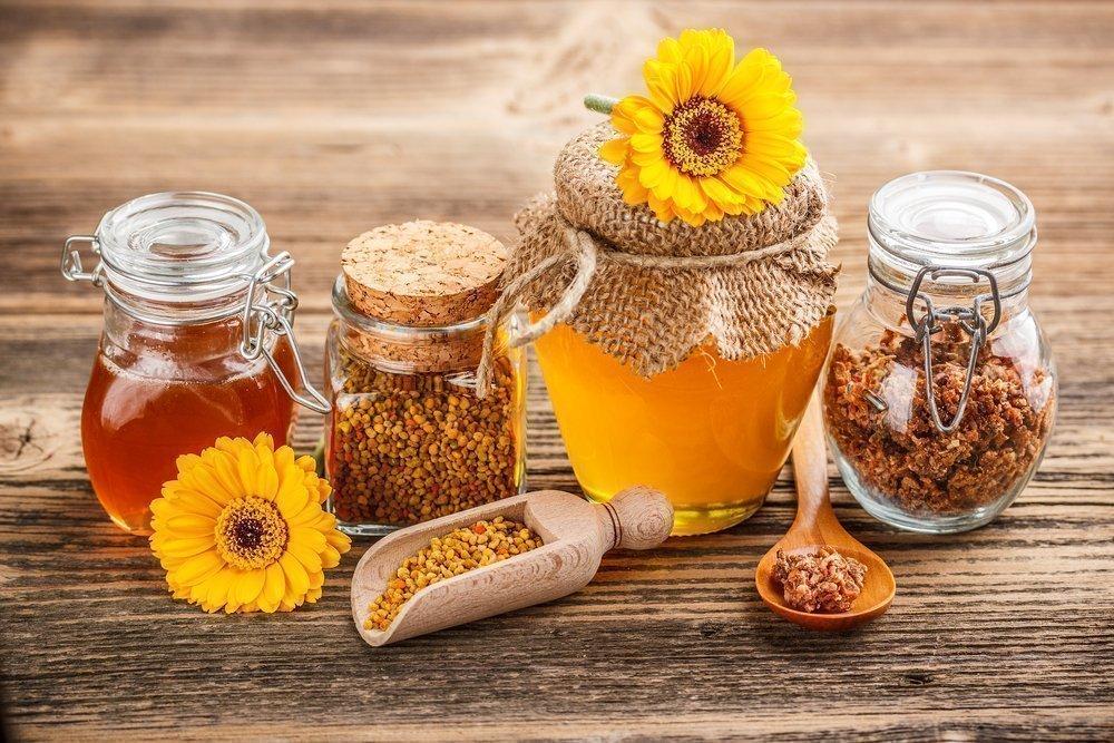 Народные рецепты при внутреннем насморке