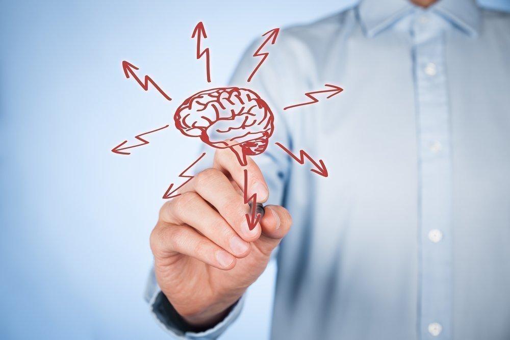 Болезнь Альцгеймера и будущее медицины