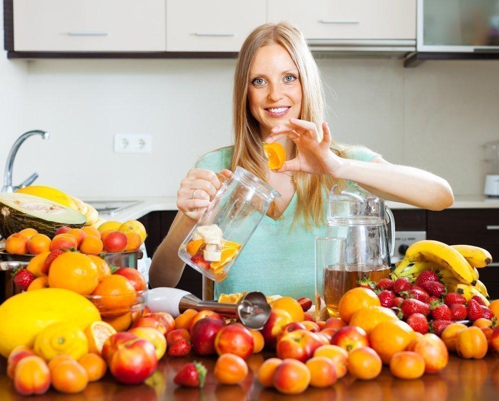 Изменения в питании и образе жизни: 7 советов для профилактики геморроя
