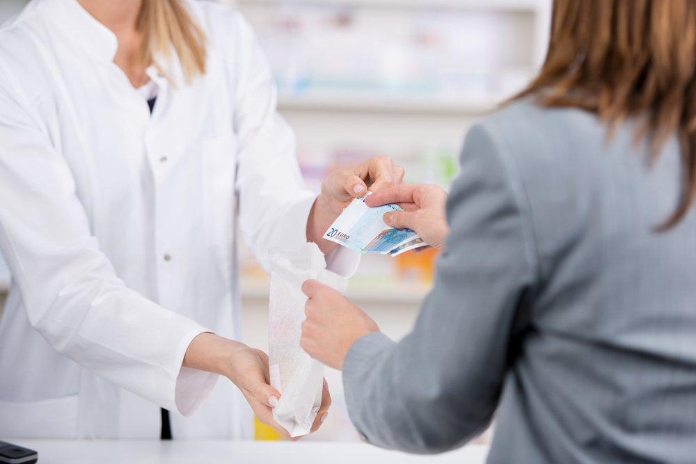 левитра 5 мг цена в аптеке интерферона