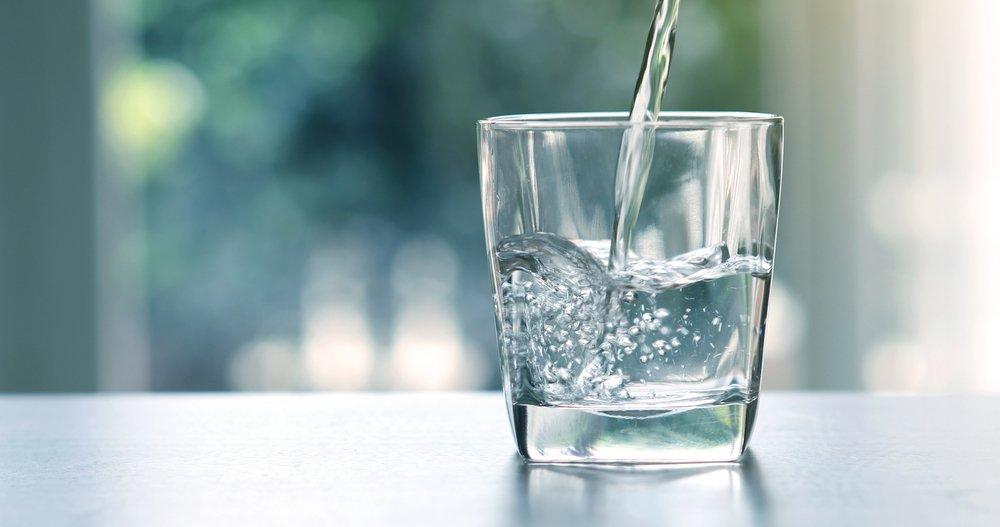 Есть ли у минеральной воды недостатки?