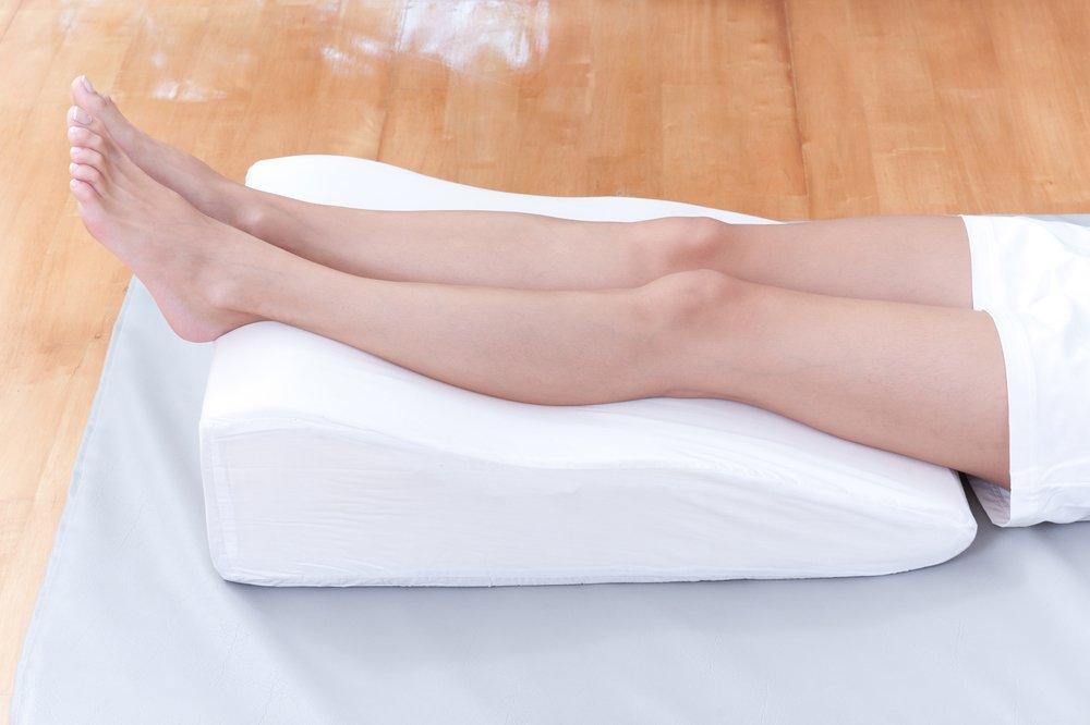 Как называется операция при варикозе вен на ногах