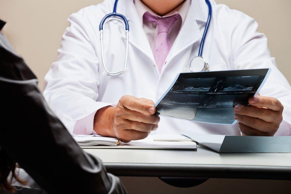 Боли при эндометриозе — главный симптом