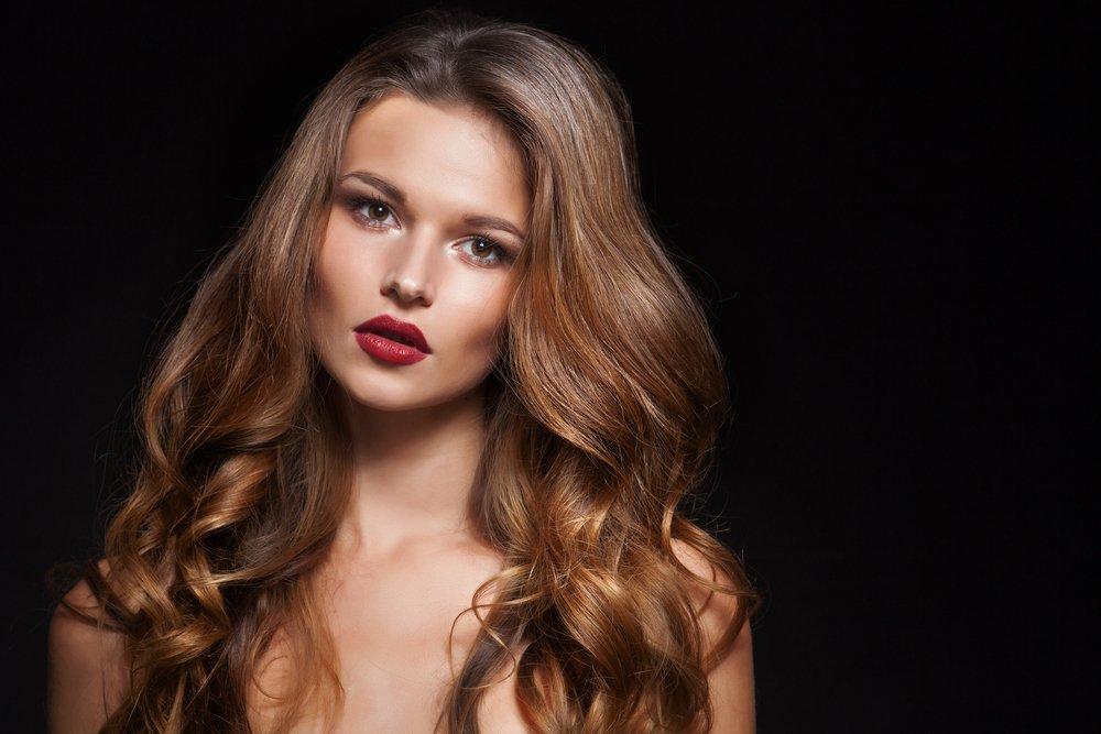Брондирование волос: что это за технология