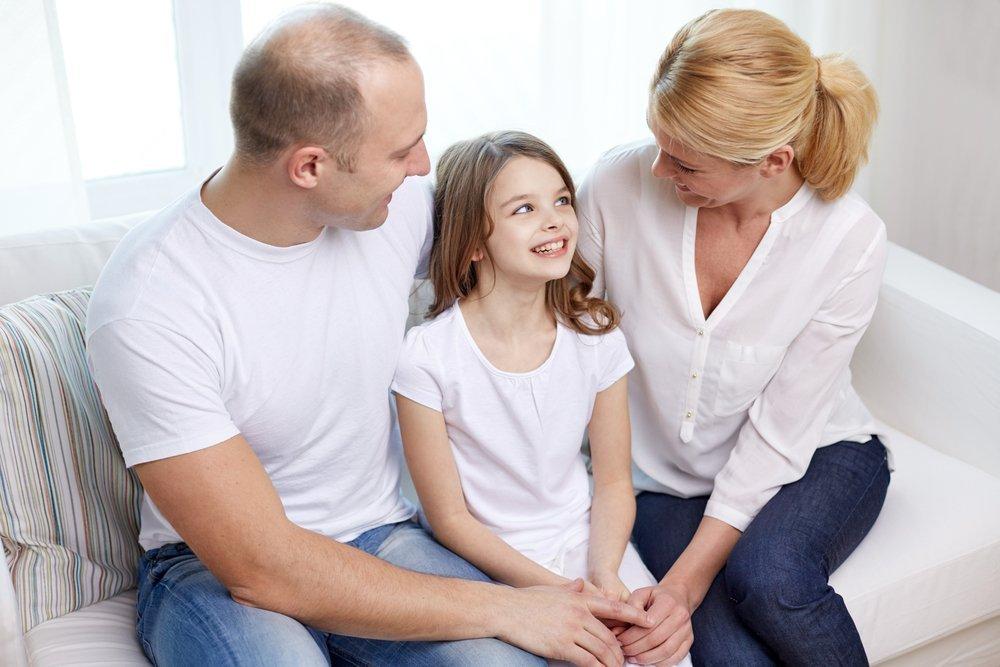 Подготовка к поездке: советы родителям