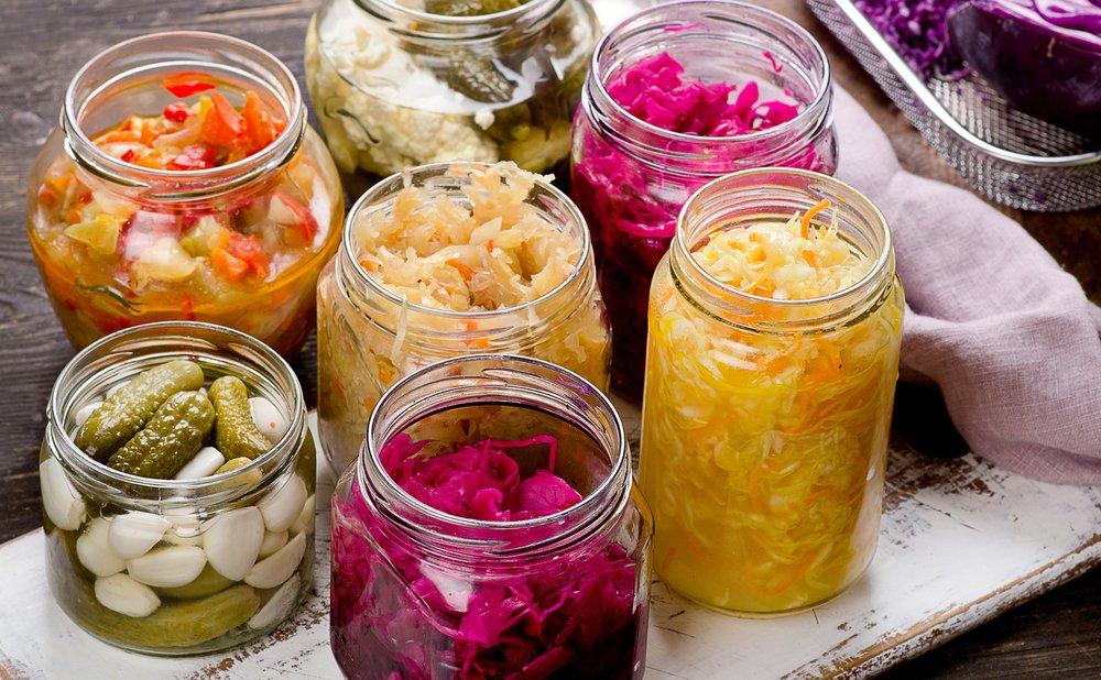 Помогает ли питание пробиотиками избавиться от вздутия кишечника?