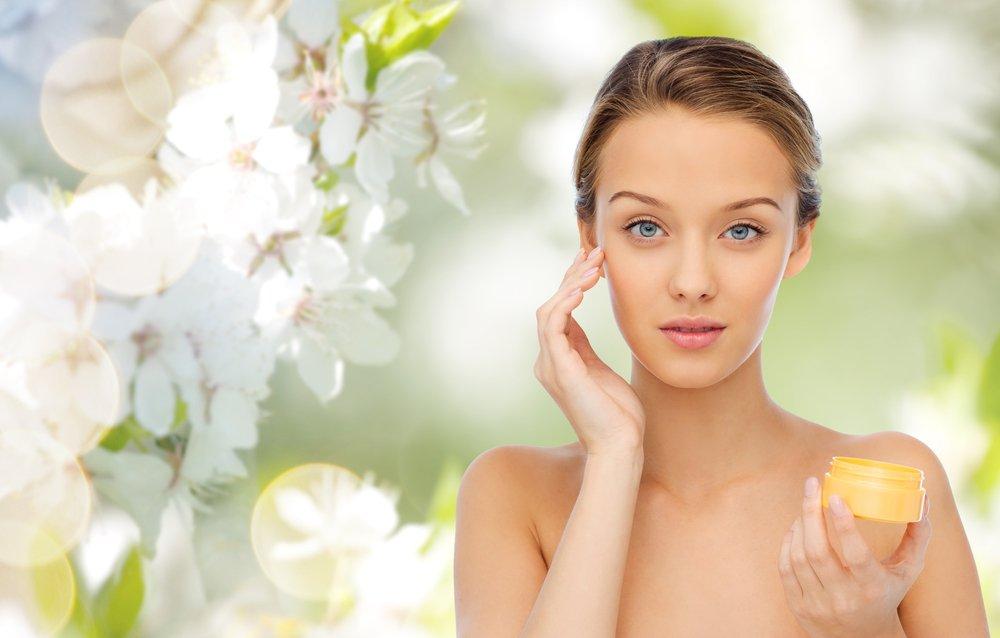 Здоровье и красота лица: тонкости летнего ухода