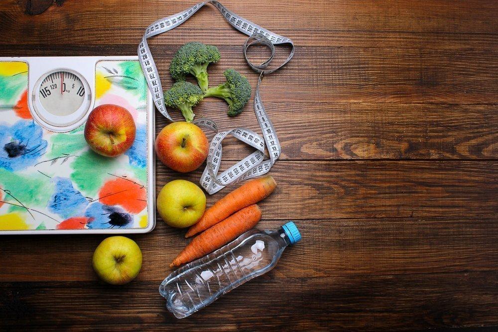 Факторы, замедляющие потерю веса при занятиях фитнесом