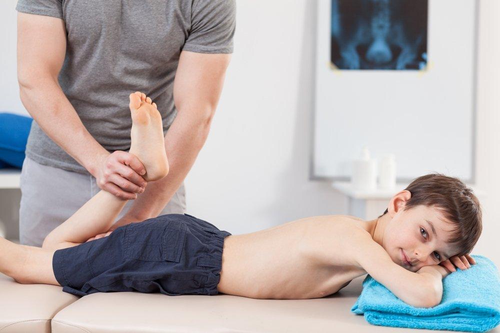Сделать снимок коленного сустава в пущино что способствует выделению суставной жид