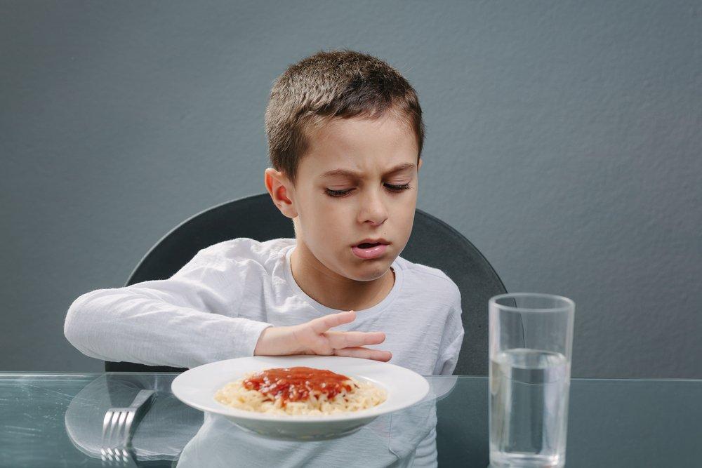 Как распознать депрессию у детей?